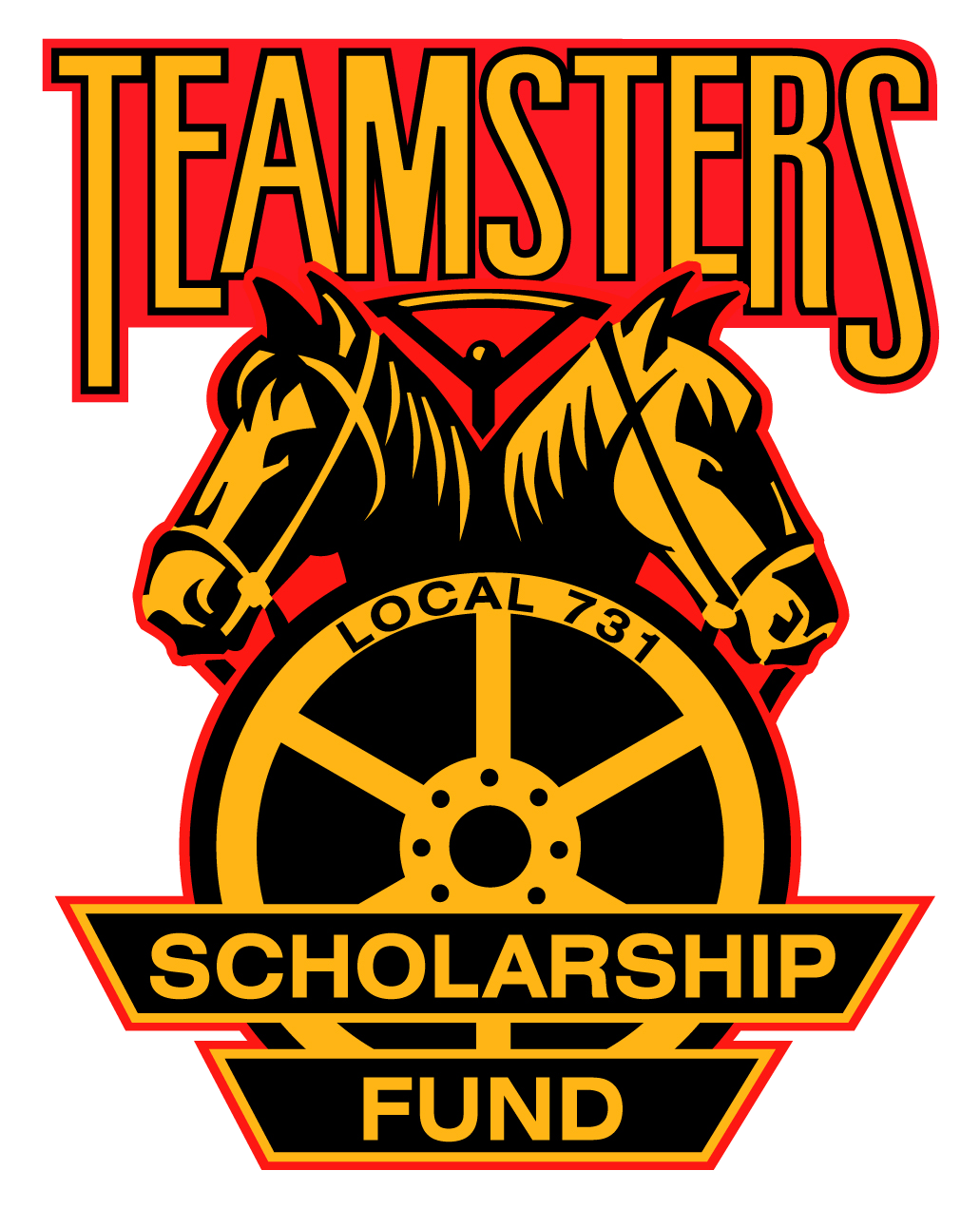 Teamsters Local 731 Health Welfare And Pension Fund