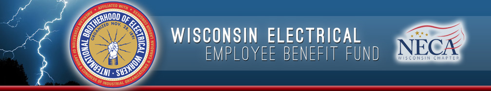 Wisconsin Electrical