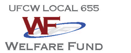 UFCW Local 655 Welfare Fund